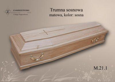 trumna06