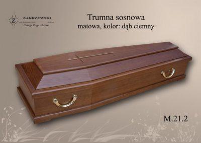 trumna07
