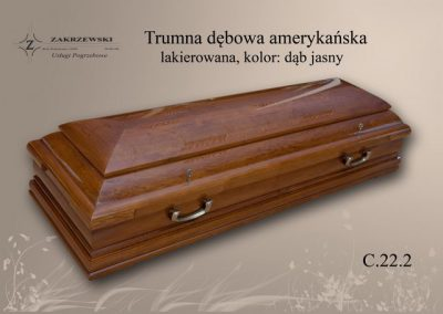 trumna13
