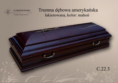 trumna14