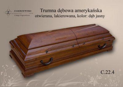 trumna15